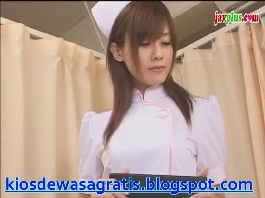 Free Japan Adult Video Download